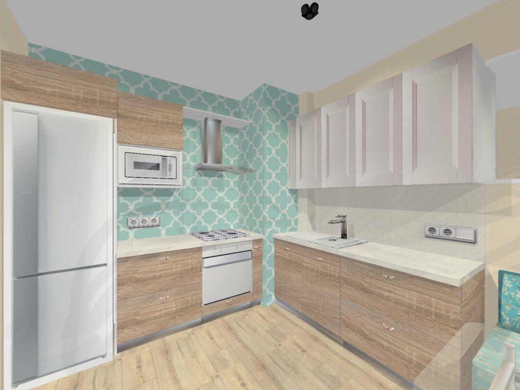 Женя кухня3