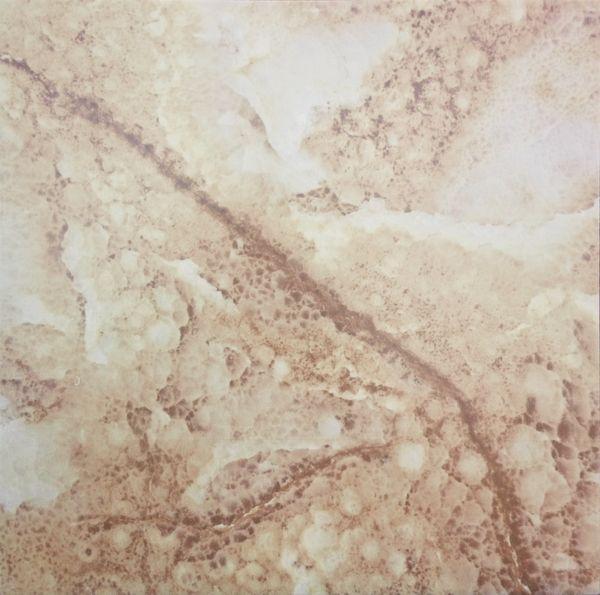 stone-age-fr3j411m-876206